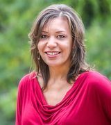 Paula Patrick, Real Estate Pro in Folsom, CA
