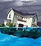 FHA Short Refinance- Principle Reduction Mortgages- Underwater Mortgage, Other Pro in Irvine, CA