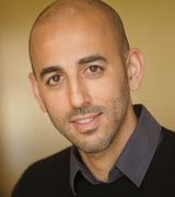Sam Shab, Real Estate Pro in West Hollywood, CA