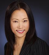 Mei Ling, Real Estate Agent in Cupertino, CA