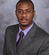 Anthony Marr…, Real Estate Pro in bridgeport, CT