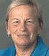 Judith Jones, Agent in Alton, IL