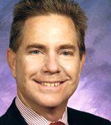 Richard Webb, Real Estate Pro in Indialantic, FL