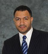 Daryl Nelson, Real Estate Pro in Chicago, IL
