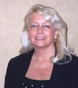 Becky Baird, Real Estate Pro in Fort Mitchell, KY