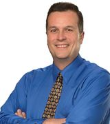 Troy Toulou, Real Estate Agent in Puyallup, WA