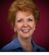 Sandy Leppart, Agent in Raleigh, NC