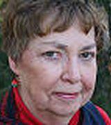 Elizabeth Haney, Agent in Silverdale, WA
