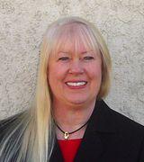 Connie Vedom…, Real Estate Pro in Corona, CA