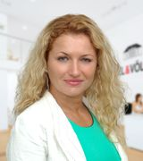 Aliana Watson, Real Estate Agent in Bal Harbour, FL