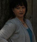Janine Anderson, Agent in Broken Bow, OK