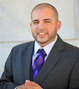 David M Ferr…, Real Estate Pro in Fall River, MA