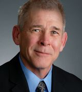 Mark Broyles, Agent in Roswell, GA