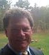 Kevin gannon, Real Estate Pro in Franklin, NH