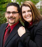 Jason & Erin…, Real Estate Pro in Woodstock, GA