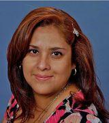 Maribel Garcia, Agent in Bronxville, NY