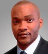 David Cross, Real Estate Pro in New York, NY