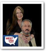 Bruce & Pam Wachter, Agent in Pinetop, AZ