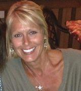 Dorine Culver, Agent in Fort Wayne, IN