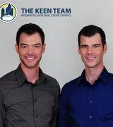 The Keen Team…, Real Estate Pro in Decatur, GA