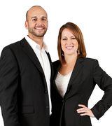 Geoffrey & Jessica Jablonski, Real Estate Agent in Tempe, AZ