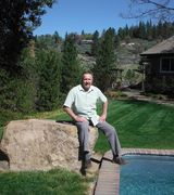 Don Harms, Real Estate Pro in Twain Harte, CA