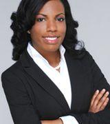 Alana McIntosh, Real Estate Agent in New York, NY