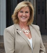 Kelly Bennett, Agent in Wildwood, MO