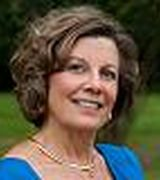 Gail Martensen, Agent in Eldersburg, MD