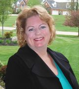 Nancy Spittl…, Real Estate Pro in Chesterland, OH