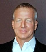 Michael Thac…, Real Estate Pro in Louisville, KY