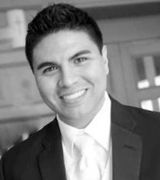 Luis Urista, Real Estate Pro in Austin, TX