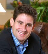 Tom Kelley, Real Estate Pro in Westport, CT