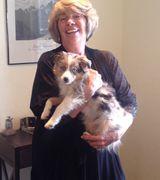 Joan Wenman, Real Estate Pro in Gunnison, CO