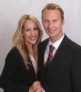 Rick & Kim Kile, Agent in Chino Hills, CA