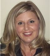 Kelly Nicholson, Real Estate Agent in Norwell, MA