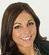 Jennifer Devine, Agent in commack, NY