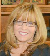 Anne Marie Faulkner, Agent in Beaverton, OR