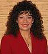 Patti Mason, Broker, Agent in Albany, GA
