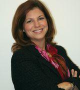 Judy Marszalek, Real Estate Agent in Chicago, IL