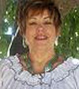 Teresa Anderson, Agent in Tempe, AZ