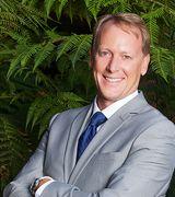 Michael Tayl…, Real Estate Pro in Laguna Niguel, CA