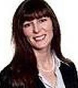 Sherri Bloom, Real Estate Pro in Coweta, OK