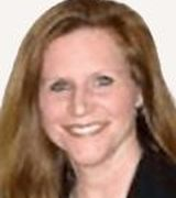 Christy Thompson, Agent in Indianapolis, IN