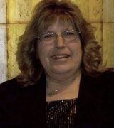 Eileen Eckstein, Real Estate Agent in Depew, NY