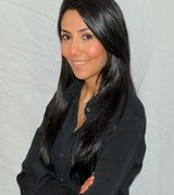 Sahar Bashir, Real Estate Pro in Washington, DC