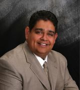 Oscar Vasquez, Real Estate Agent in Oxnard, CA