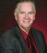 Glenn Ross, Real Estate Pro in Henderson, NV