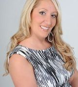 Victoria Bou…, Real Estate Pro in Jacksonville, NC