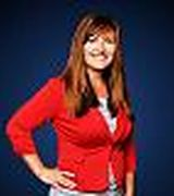 Lisa Sanders, Agent in Chicago, IL